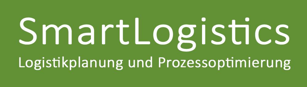 Logo Smartlogistics