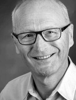 Hubert Wallimann